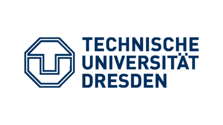 Tu-Dresden-Logo-Hks41-Hp3